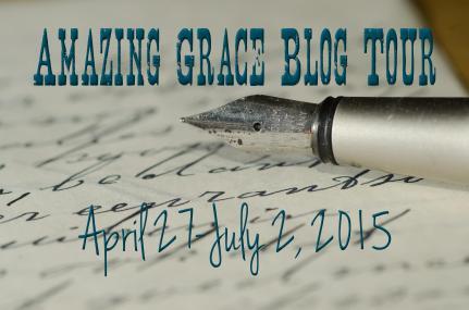 AG Blog Tour Graphic