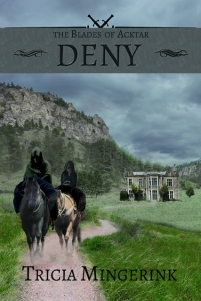 Deny_cover_resize; regular