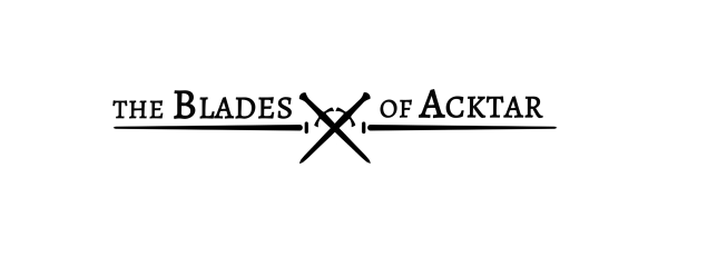 cross-daggers-header-the-blades-of-acktar-version-smaller