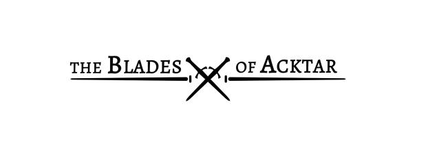 cross-daggers-header-the-blades-of-acktar-version-smaller