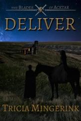 Deliver Cover Revised Header 041117