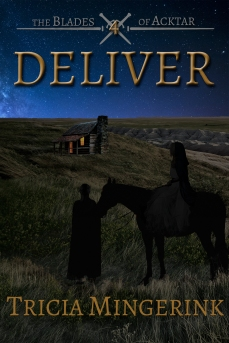 Deliver Cover Revised Header 041117