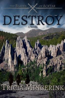 Destroy Cover Revised Header 033117