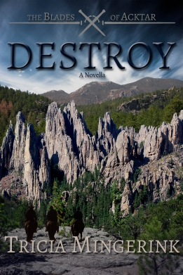 Destroy Cover Revised Header 033117