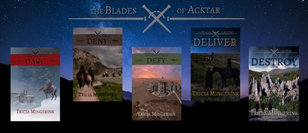 blades-of-acktar-full-series-header.jpg