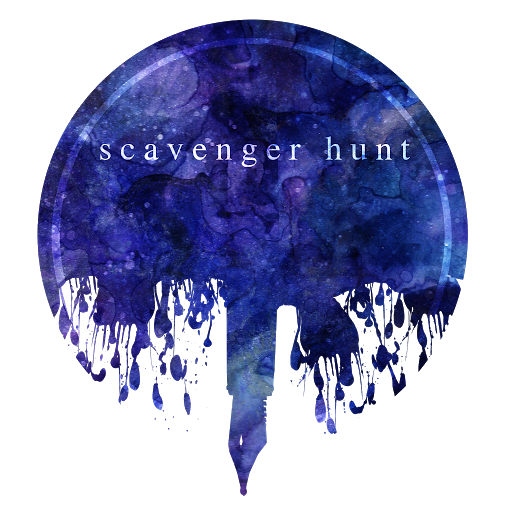 indie econ scavenger hunt