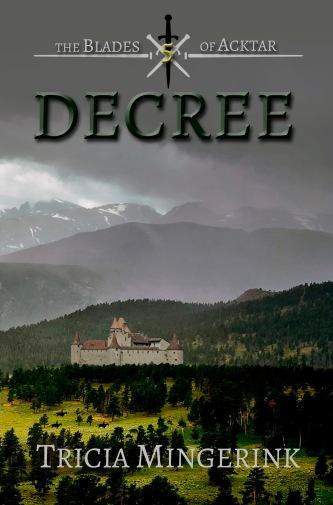 Decree Cover 101518 Final