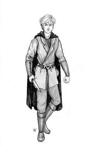 BoA Martyn (1)