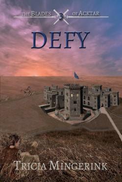 Defy_Cover_NEWHEADER
