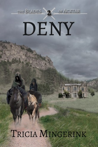 Deny_cover_NEWHEADER