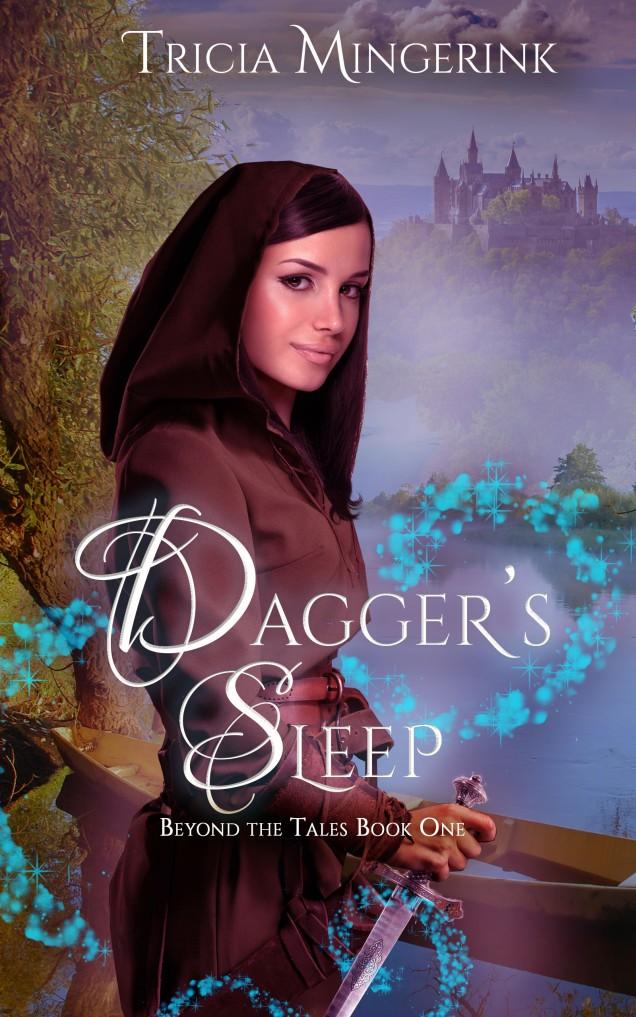 Dagger's Sleep_Internet Use