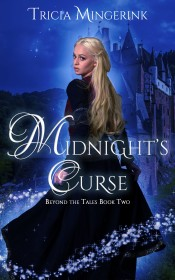 Midnight's Curse_Internet Use