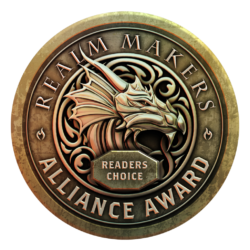 Alliance_ReadersChoice-1-e1513879013295