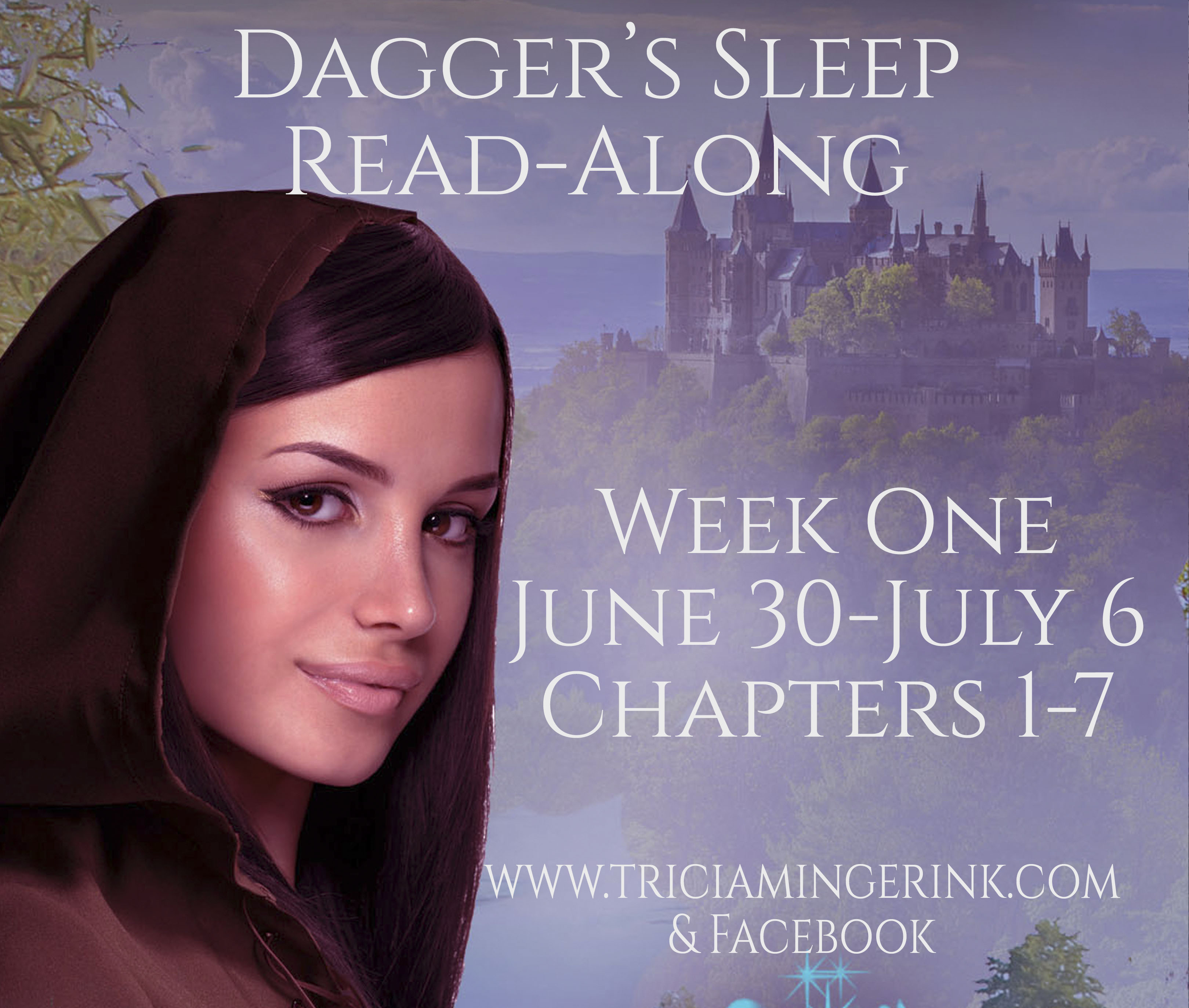Dagger's Sleep Readalong Week 1.jpg