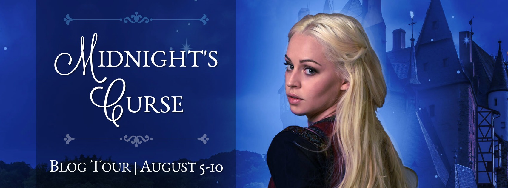 Midnight's Curse Blog Tour Mock-Up