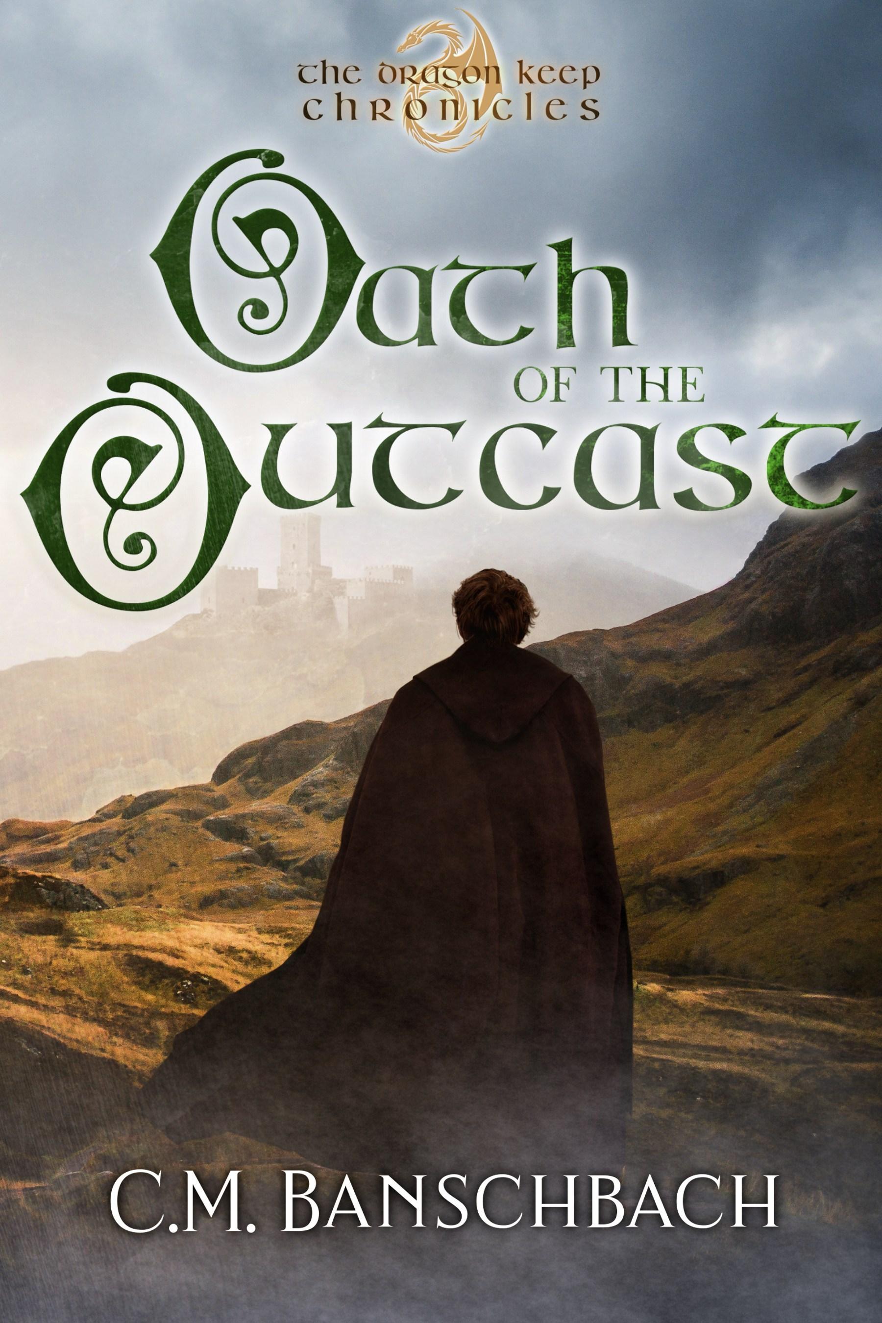 Oath-of-the-Outcast