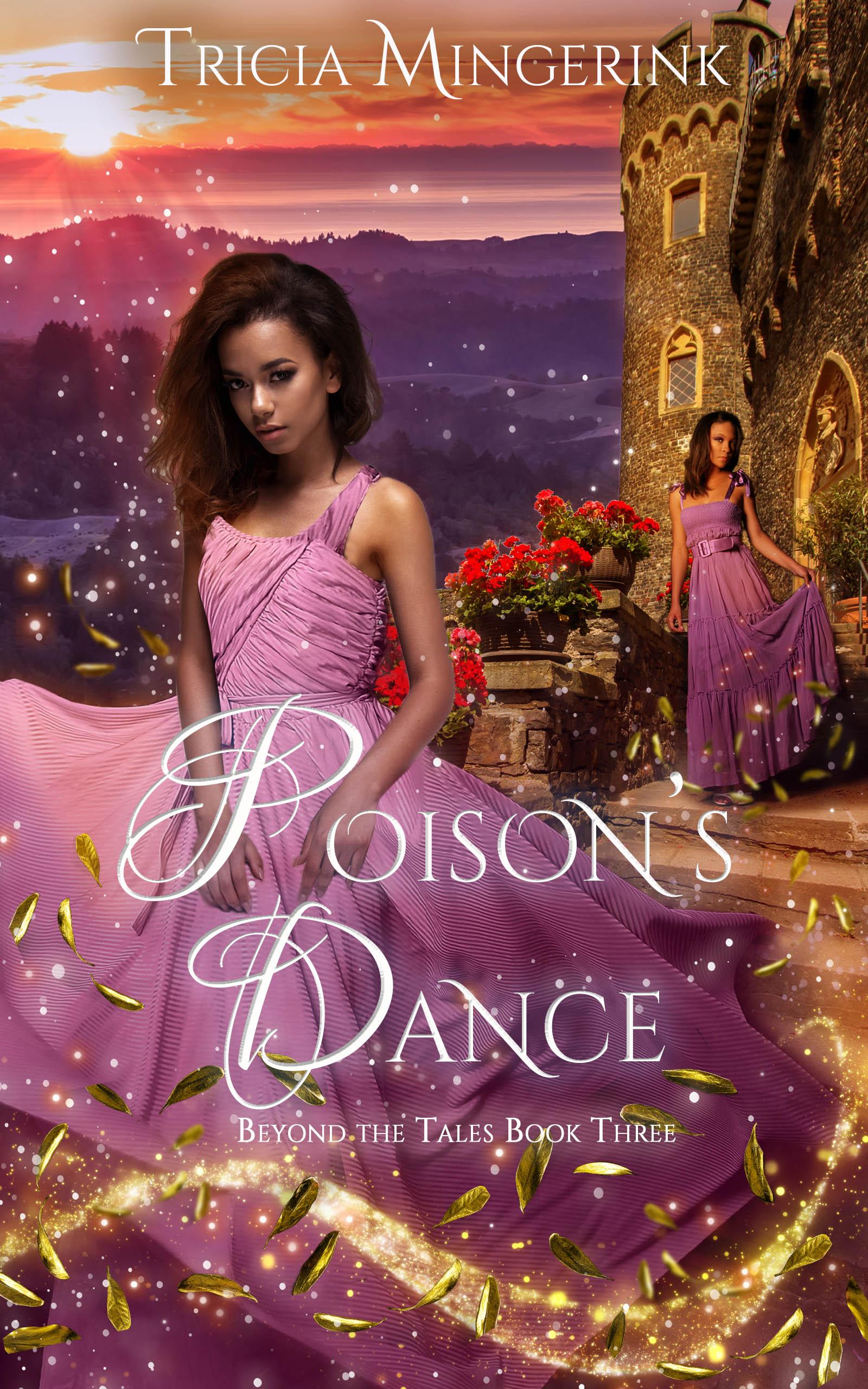 Poison's Dance_Internet Use